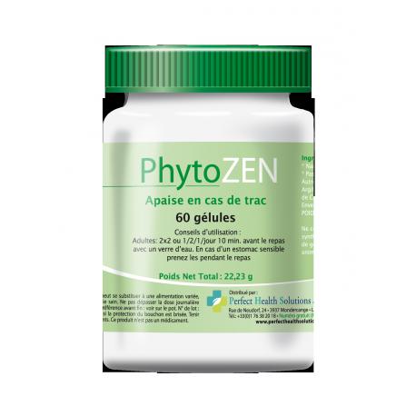 Phytozen