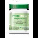 Phytostress