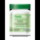 Phytomig est un complément alimentaire 100% naturel qui atténue les migraines et diminue leur fréquence et leur intensité.