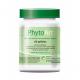 Phytoart est un complément alimentaire naturel recommandé en cas de douleurs musculaires et articulaires. Il protège la soupless