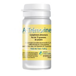 A-Trémorine