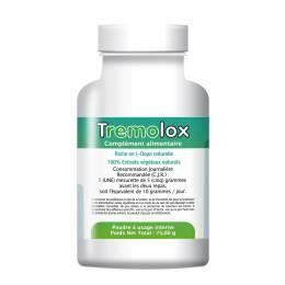 Tremolox