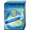PhycoSens