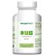 Omegaplex-3
