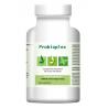 Probioplex est le complément alimentaire pour la restauration et la fortification de la flore intestinale. Il s' agit d' un préb