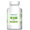 Moduchoplex Forte est un complément alimentaire pour le traitement naturel de l'excès de cholestérol.