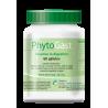 Phytogast est un complément alimentaire naturel qui vous aidera en cas d'éructations excessives et de reflux gastrique (R.G.O).