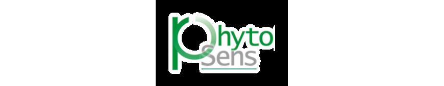 PHYTOSENS